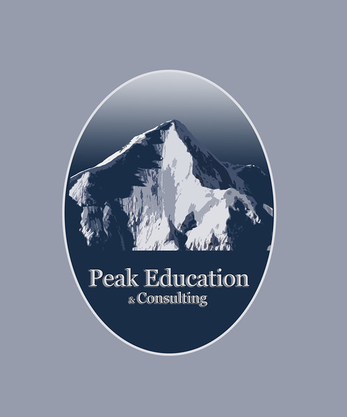 Peak Education and Consulting