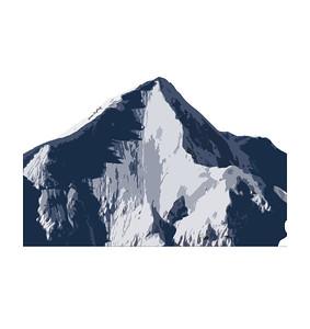 K_Krill_20090414-peak_education_logo_mountain