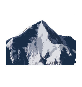 K_Krill_20090414-peak_education_logo_mountain