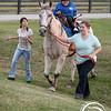 """""""Saddle Up! is... enjoying the ride"""""""