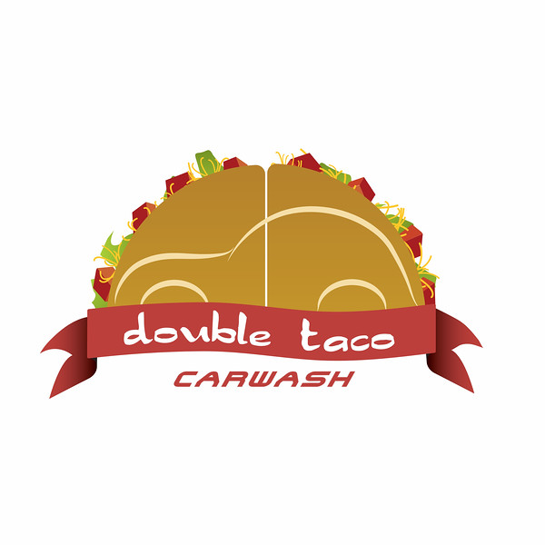 double taco 11x17 for online view