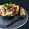 Italian Chicken Salad__20191025-_DSC5072