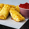 Garlic Cheese Toast__20191025-_DSC5084