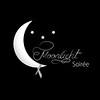 Moonlight Soiree moon logo v1 -GS-