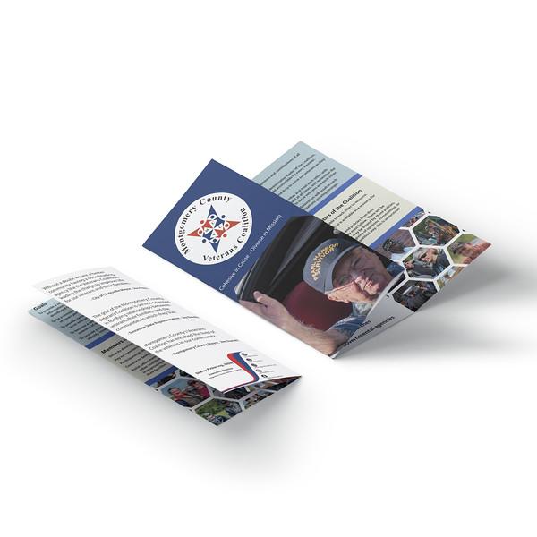 Tri-Fold-8-5x11-Inch-Mockup-vol02- MCVC 2018-2019