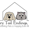 Logo Re-Design for Fairy Tail Endings, Inc.