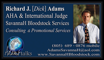Business card. 14pt cover gloss, uv coating. http://www.AdamsTalks.com