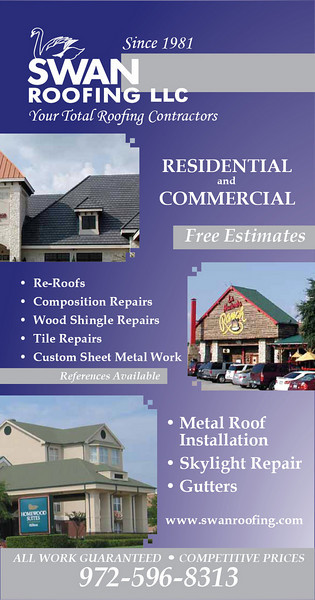 Advertisement designed for client of 380Guide.