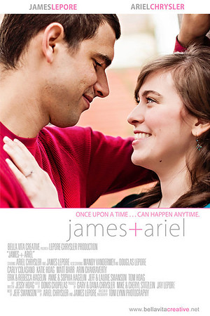 Wedding Movie Poster
