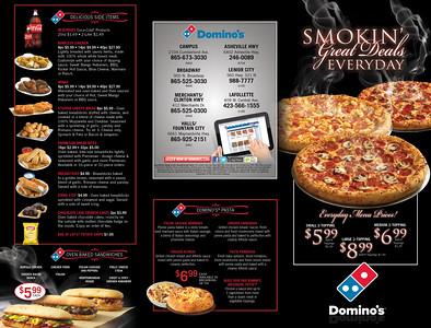 Peter DAndrea-TN-LIVE-8 375x11-Smokin Deals Menu