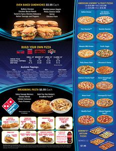 Chip Burr-5820-5823-5885-5826-5821-5825-5363 CSTM-New Ownership 8 5x11 FSI2