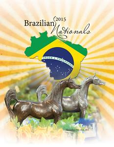 BrazilianNationals2015AHT-7pgs