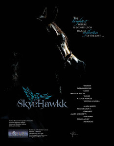 PlateauArabians-SkyeHawkk2