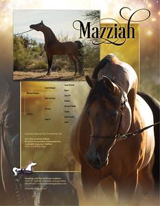 Mazziah-SC2
