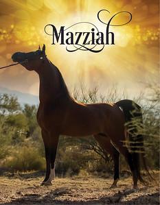 Mazziah-SC