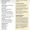 ReGen Event Program Page 1