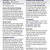 ReGen Event Program Page 4