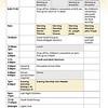 ReGen Event Program Page 10