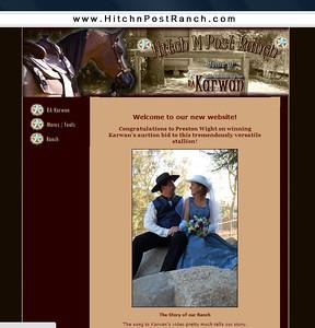 HitchNpost