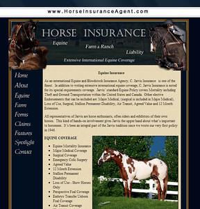 HorseInsurance