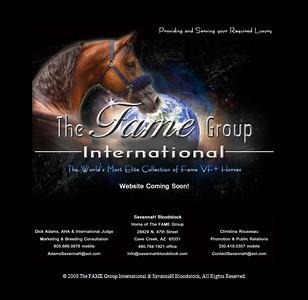 //www.thefamegroupinternational.com