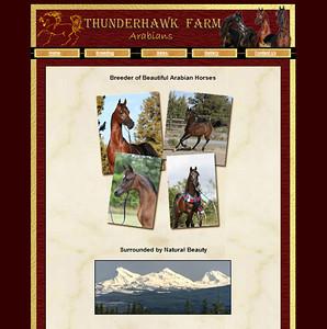 //www.thunderhawkfarm.com