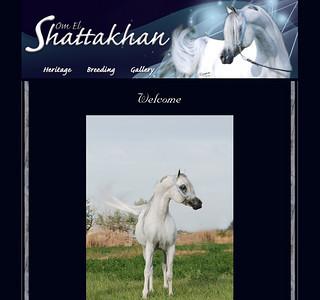 //www.shattakhan.com