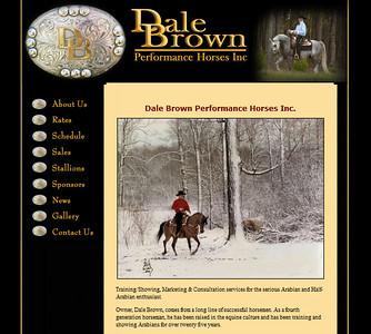 //www.dalebrowninc.com