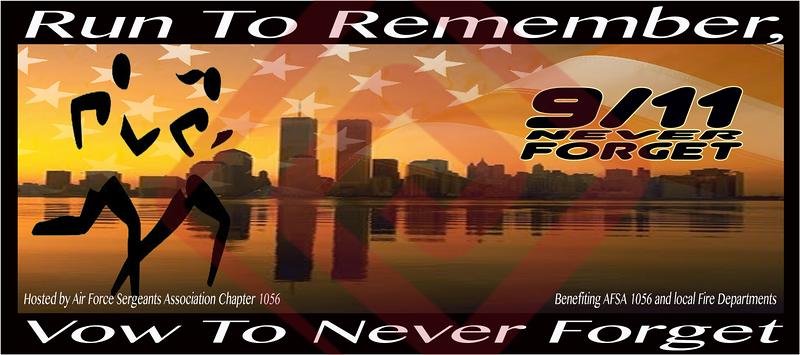 Run 2 Remember