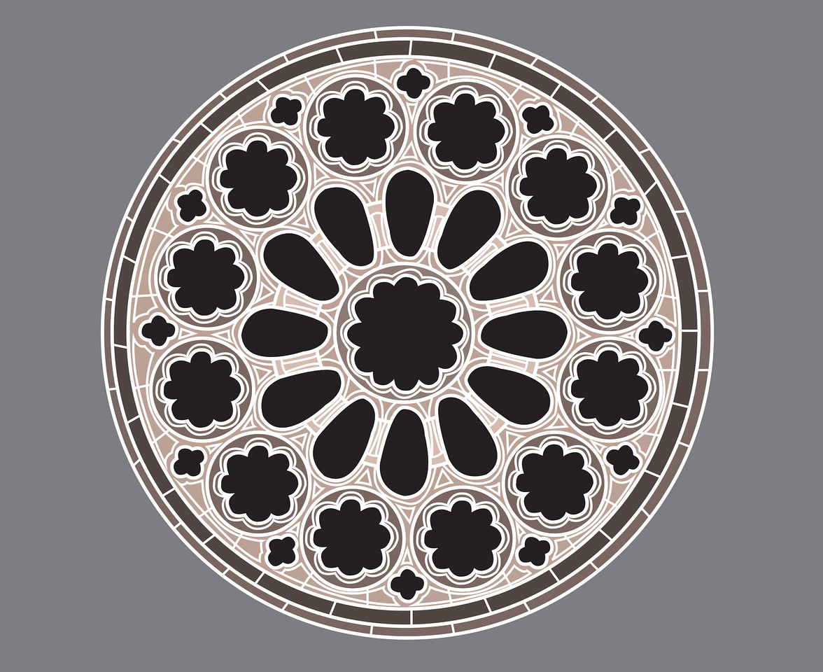 gothic13intricate