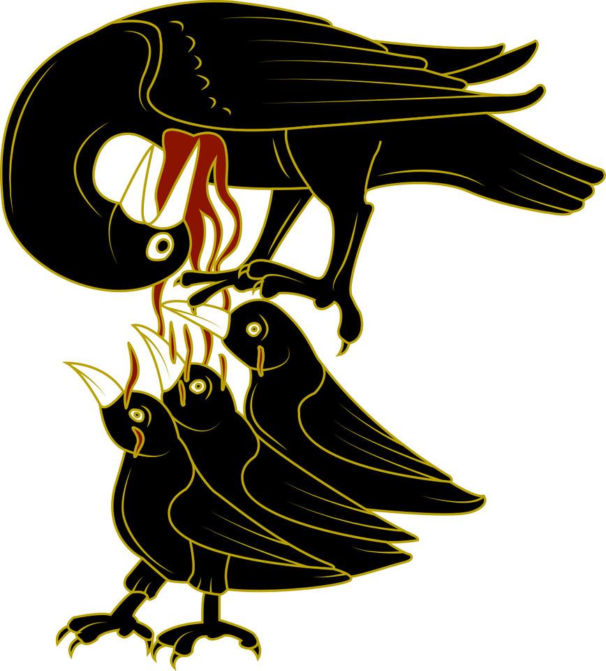 beast birds2