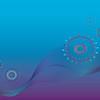 Modern background design. Vector illustration.