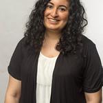 Jessica Abu-Ali -003