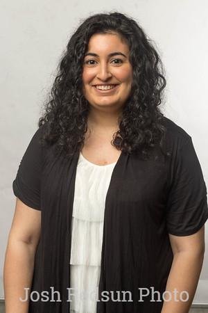 Jessica Abu-Ali -001