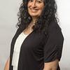 Jessica Abu-Ali -004