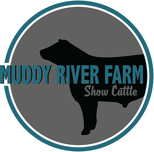 muddyriverfarms
