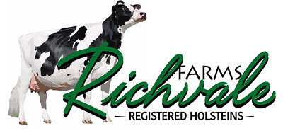 richvale farm