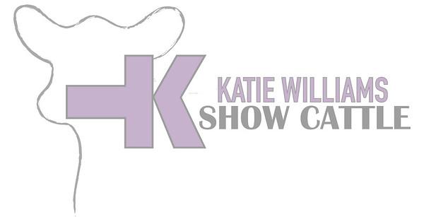 KT_logo_cow