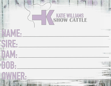 KT Cattle_pedigree