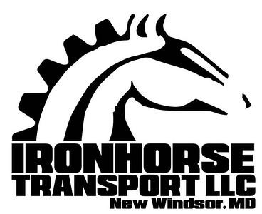 iron horse transport