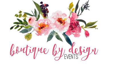 Boutique By Design Events1