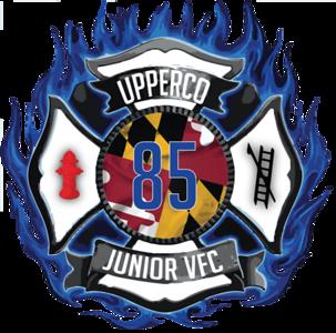 upperco junior1