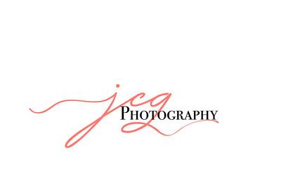 JCG Photography