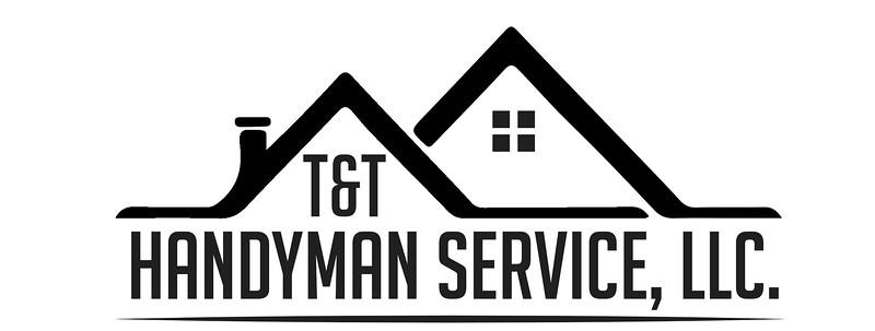 TT Handyman
