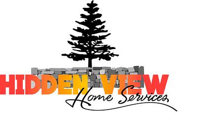 Hidden View Home Services