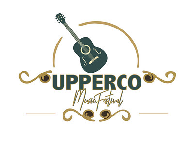 Upperco