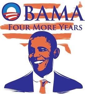 Obama_tshirt