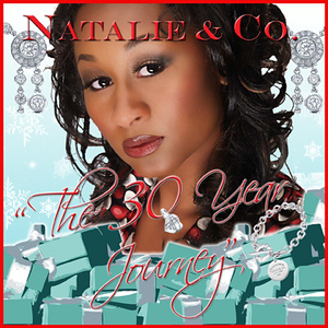 Natalie cd cover_low