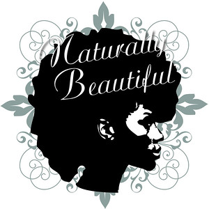 Naturally Beautiful_web