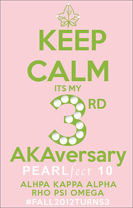 AKAversary t-shirt design
